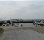 Lindø- Boels Bro