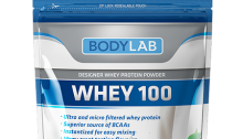 kategori_billeder_proteinpulver_stevia